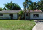Foreclosed Home in Merritt Island 32952 1461 BERMUDA AVE - Property ID: 4296278