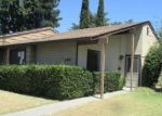Foreclosed Home in Stockton 95219 6812 STONEWALL CT - Property ID: 4296292