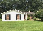 Foreclosed Home in Semmes 36575 1820 WAGON WHEEL DR - Property ID: 4296306