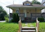 Foreclosed Home in Plainfield 7062 220 JOHNSTON AVE - Property ID: 4296311