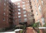 Foreclosed Home in Forest Hills 11375 6712 YELLOWSTONE BLVD APT F11 - Property ID: 4296313