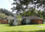 Foreclosed Home in Texas City 77591 5102 ACORN CIR - Property ID: 4296317