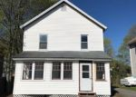 Foreclosed Home in Gardner 1440 27 RICH ST - Property ID: 4296320