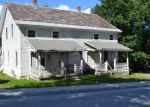 Foreclosed Home in Proctor 5765 33 EAST ST - Property ID: 4296328