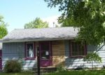Foreclosed Home in Chittenango 13037 816 WEBBER DR - Property ID: 4296336