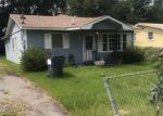 Foreclosed Home in Perry 31069 1333 PIERCE ST - Property ID: 4296347
