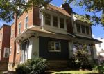 Foreclosed Home in Philadelphia 19124 994 PRATT ST - Property ID: 4296383