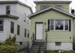 Foreclosed Home in Irvington 7111 73 NORWOOD AVE - Property ID: 4296388