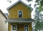 Foreclosed Home in Campbell 44405 30 OXFORD ST - Property ID: 4296391
