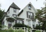 Foreclosed Home in Pottsville 17901 1101 MAHANTONGO ST - Property ID: 4296396