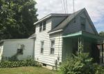 Foreclosed Home in Woodbury 8096 431 DEPTFORD AVE - Property ID: 4296399