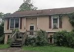 Foreclosed Home in Egg Harbor Township 8234 2605 RIDGE AVE - Property ID: 4296403