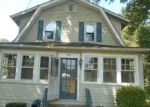 Foreclosed Home in Beverly 8010 803 3RD ST - Property ID: 4296415