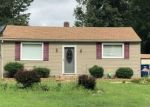 Foreclosed Home in Williamstown 8094 127 BERTI RD - Property ID: 4296419