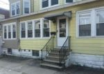 Foreclosed Home in Gloucester City 8030 318 9TH ST - Property ID: 4296428