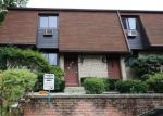 Foreclosed Home in Stamford 6905 146 COLD SPRING RD APT 14 - Property ID: 4296434