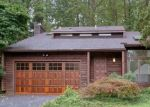 Foreclosed Home in Annapolis 21401 569 PINEDALE DR - Property ID: 4296437
