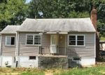 Foreclosed Home in Hyattsville 20784 4928 78TH AVE - Property ID: 4296442