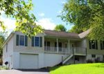Foreclosed Home in Charles Town 25414 692 AVON BEND RD - Property ID: 4296454