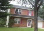 Foreclosed Home in Upper Marlboro 20772 12719 RICHLAND PL - Property ID: 4296455