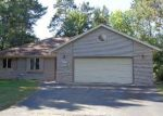 Foreclosed Home in Rothschild 54474 9404 CEDAR PARK ST - Property ID: 4296461