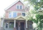 Foreclosed Home in Milwaukee 53208 3239 W MCKINLEY BLVD - Property ID: 4296462