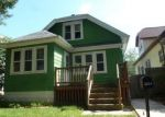 Foreclosed Home in Milwaukee 53215 2224 S 34TH ST - Property ID: 4296465