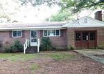 Foreclosed Home in Franklin 23851 31177 CARDINAL AVE - Property ID: 4296483