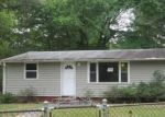 Foreclosed Home in Richmond 23225 1401 BRAMWELL RD - Property ID: 4296485