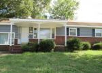 Foreclosed Home in Portsmouth 23701 219 MOHICAN DR - Property ID: 4296487