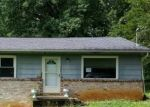 Foreclosed Home in Mosheim 37818 235 WESTERLY DR - Property ID: 4296493