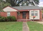 Foreclosed Home in Memphis 38122 823 BARTLETT RD - Property ID: 4296503