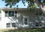 Foreclosed Home in Sioux Falls 57106 6012 W 46TH ST - Property ID: 4296505