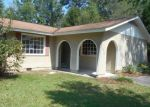 Foreclosed Home in West Columbia 29172 339 CREIGHTON DR - Property ID: 4296506