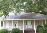 Foreclosed Home in Georgetown 29440 41 RETREAT LN - Property ID: 4296510