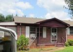 Foreclosed Home in Gaffney 29341 124 LINCOLN DR - Property ID: 4296511