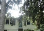 Foreclosed Home in Duncannon 17020 1305 STATE RD - Property ID: 4296518