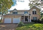 Foreclosed Home in Greensburg 15601 577 AGNES ST - Property ID: 4296521