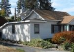 Foreclosed Home in The Dalles 97058 412 W 14TH ST - Property ID: 4296526