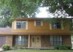 Foreclosed Home in Tulsa 74133 9122 E 67TH CT - Property ID: 4296542