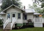 Foreclosed Home in Rittman 44270 135 N 4TH ST - Property ID: 4296550