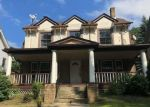 Foreclosed Home in Cleveland 44118 1697 CUMBERLAND RD - Property ID: 4296559