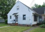 Foreclosed Home in Cleveland 44121 1807 WARRENSVILLE CENTER RD - Property ID: 4296560