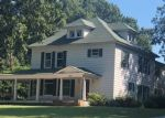 Foreclosed Home in Liberty 27298 334 E SWANNANOA AVE - Property ID: 4296573