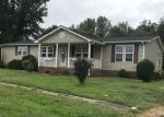 Foreclosed Home in Taylorsville 28681 2348 OLD LANDFILL RD - Property ID: 4296574