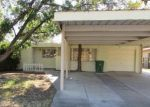 Foreclosed Home in Hobbs 88240 2712 N NORTHACRES DR - Property ID: 4296594