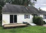 Foreclosed Home in Milford 6461 4 STRATHMORE AVE - Property ID: 4296602