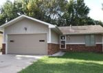Foreclosed Home in Lincoln 68516 5901 SKYLARK LN - Property ID: 4296610