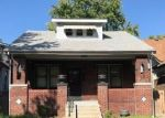 Foreclosed Home in Saint Louis 63118 2605 PENNSYLVANIA AVE - Property ID: 4296615