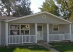 Foreclosed Home in Crystal City 63019 18 DARBY LN - Property ID: 4296621